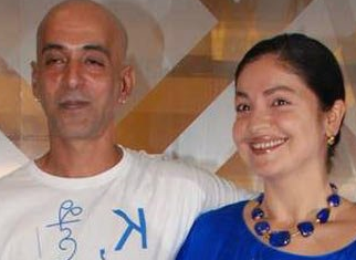 Manish Makhija age, wiki, biography