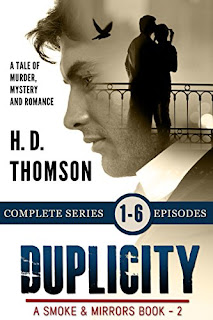 https://www.amazon.com/Duplicity-Episodes-through-Mystery-Romance-ebook/dp/B01E2VRXBQ/ref=la_B0069DZ1KG_1_5?s=books&ie=UTF8&qid=1509925482&sr=1-5&refinements=p_82%3AB0069DZ1KG