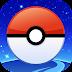 Tải game Pokemon Go cực hay phiên bản mới nhất mobile