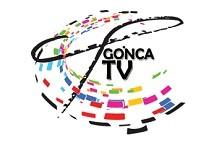 Gonca TV
