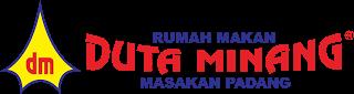 Lowongan Kerja Rumah Makan Duta Minang Yogyakarta Terbaru di Bulan September 2016