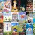 5 Film Ghibli yang Memukau
