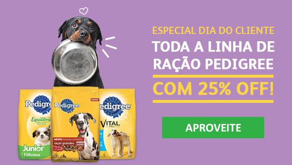 https://www.petz.com.br/cachorro/racoes-e-alimentos/racoes-secas/f/pedigree?