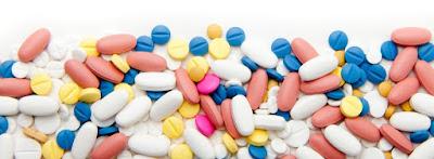 medicamentos causa el estreñimiento