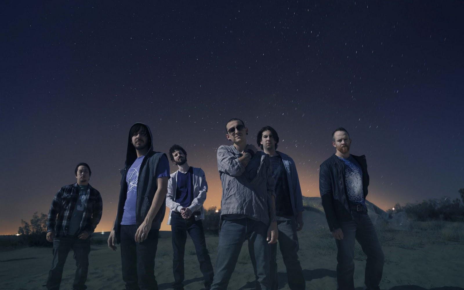 Killzone Shadow Fall Wallpaper Iphone Wallpapers Hd Linkin Park Banda De Rock 32 Hd