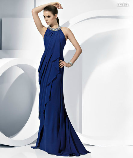 ca28ac3227 If you re interested in Pronovias will surely like Wedding dresses  Pronovias 2011