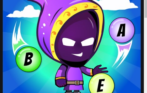 Magic Words: craft words Apk Free on Android Game Download