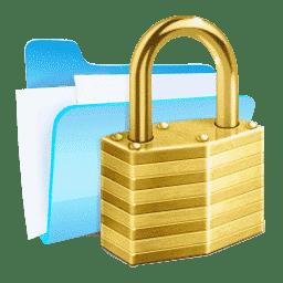 Gilisoft File Lock Pro v11.4.0 Full version