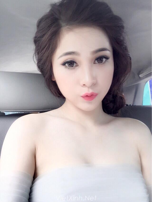 Lê Vân Anh - Hồn lỡ sa vào cặp vú em