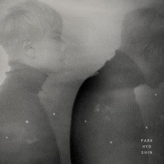 Park Hyo Shin (박효신) – Breath