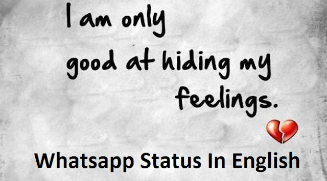 Latest Whatsapp Status In Hindi | Whatsapp Status In Hindi For Girlfriend | Best Whatsapp Love Status In Hindi | Best Whatsapp Status In English | New Whatsapp Status Love In Hindi