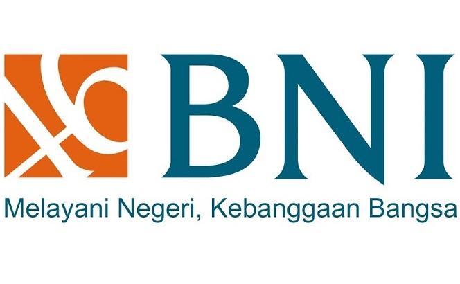 LOKER VIA ONLINE BANK BNI Syariah 2019