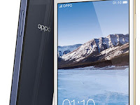Firmware Oppo Neo 5s 1206 Free Download Tested