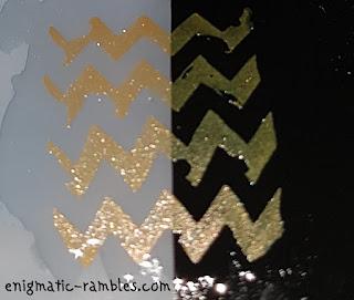 Review-MoYou-Stamping-Nail-Polish-Emperors-Gold