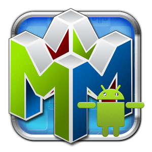 Free Download Mupen64 Plus AE 2.4.4 APK for Android