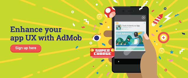 inside admob: winning with rewarded video: two app success stories - blogpost4 - Inside AdMob: Winning with rewarded Video: Two app success stories