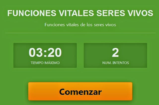 http://www.educaplay.com/es/recursoseducativos/917422/funciones_vitales_seres_vivos.htm?utm_source=tiching&utm_medium=referral