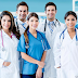 General Physician Careers – How May You Be Eligible For A Them?
