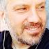 Marco Romano è il vicedirettore responsabile del Giornale di Sicilia