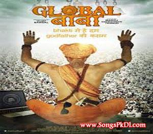 Global Baba Songs.pk | Global Baba movie songs | Global Baba songs pk mp3 free download