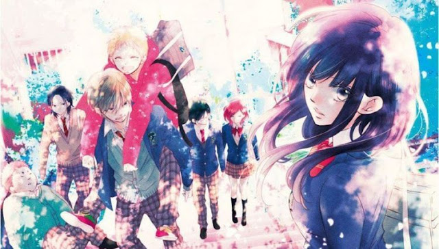 Kono Oto Tomare! OST Opening and Ending Full