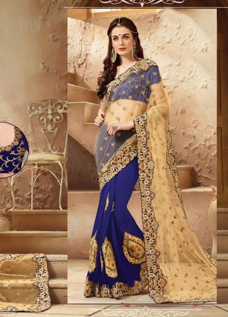 indian wedding sarees saris online shopping daindiashop com