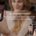 Meizu Pro 7 & Pro 7 Plus - Telefon Pintar Dengan Paparan Skrin Untuk Kamera Belakang