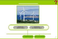http://www.juntadeandalucia.es/averroes/centros-tic/41009470/helvia/aula/archivos/repositorio//0/120/html/datos/all/10_cono/30_rdi/u06/0603.htm