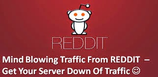 Drive-Traffic-with-Reddit