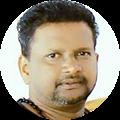 Elban_Krishna_image