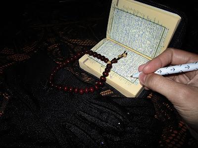 Doa Dan Harapan Di Momen Ramadhan 1440 H