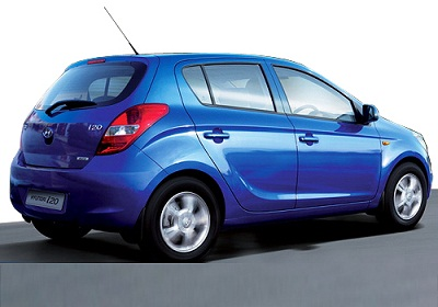 hyundai i20 diesel asta specifications. Black Bedroom Furniture Sets. Home Design Ideas