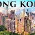 KELUARAN TOGEL HONGKONG DARI THN 2004 S/D 2020