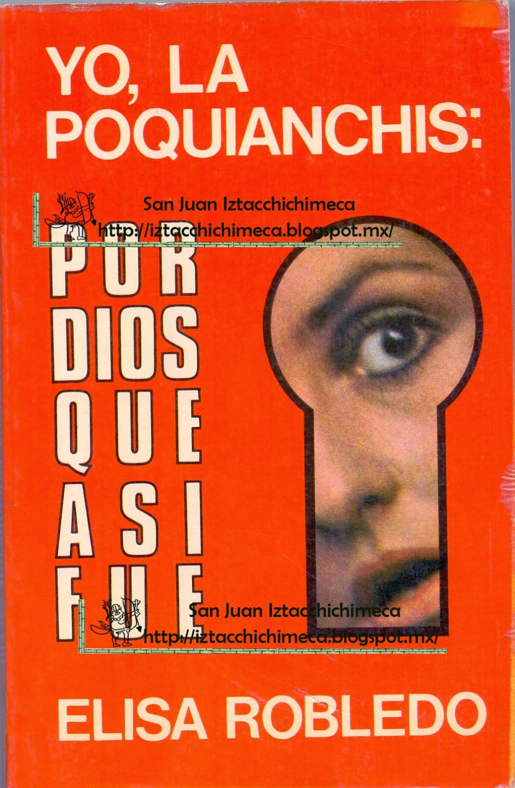 libro las poquianchis por dios que asi fue pdf