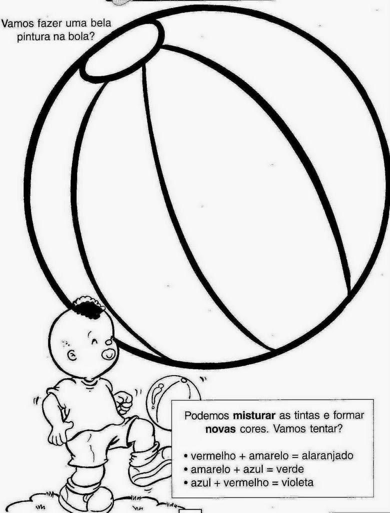 lindas atividades para a educa u00e7 u00e3o infantil para imprimir