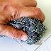 Cara Mempersihkan Keramik Agar Mengkilap