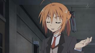 جميع حلقات انمي Mayo Chiki مترجم عدة روابط