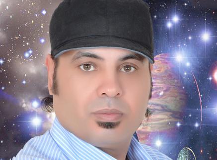 توقعات الفلكي محمد فرعون السياسية والفنية 2018 تنبؤات وتوقعات خبير الفلك محمد فرعون بالحب والعمل 2018