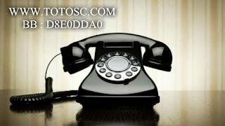 [Image: pizap.com15341250865821.jpg]