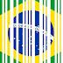 """""""Brasil precisa aprender a abrir mercados externos para ser mais comercial"""" diz Assocon"""