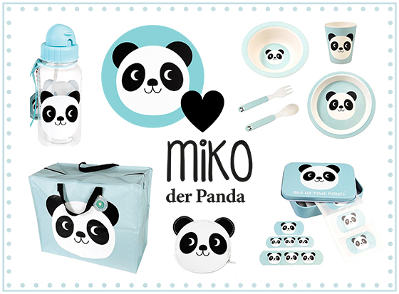 https://www.smunk.de/miko-the-panda
