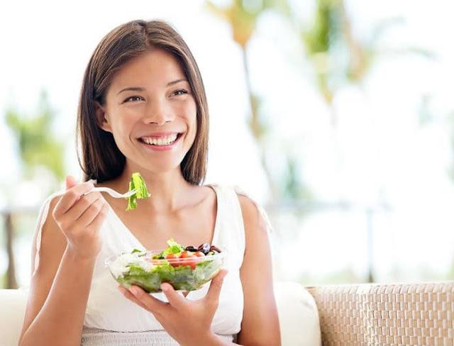 """Η δίαιτα που υπόσχεται """"θαύματα""""!"""