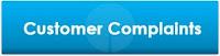 Formulir Keluhan dan Pengaduan Pelanggan
