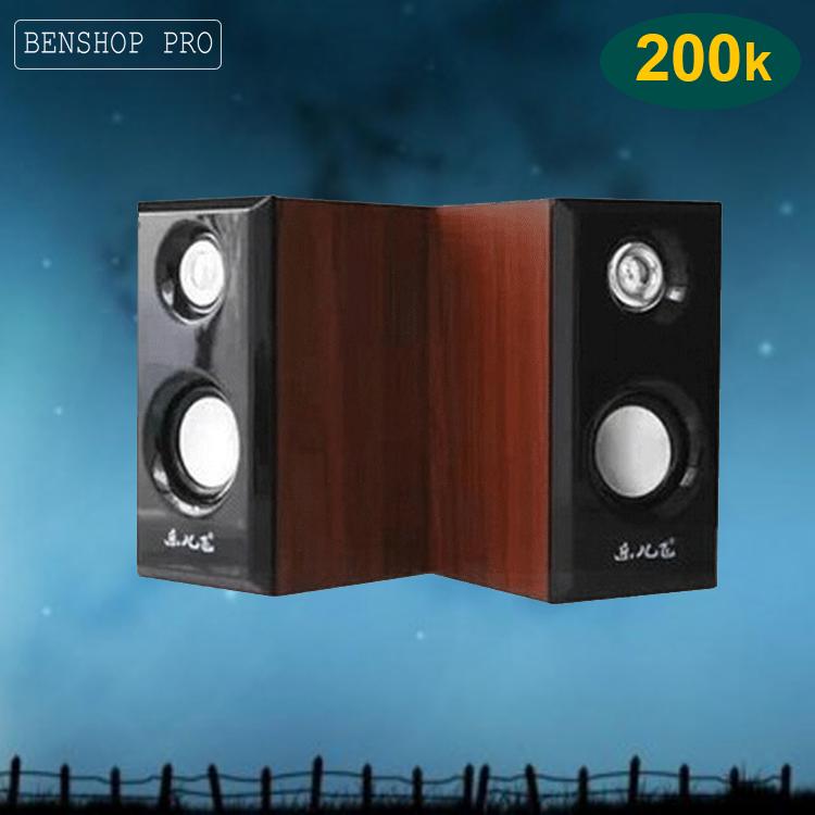 Speaker D92