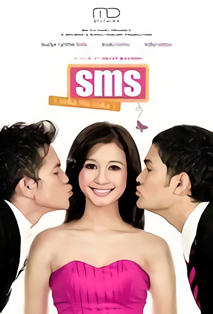 Suka Ma Suka (2009) DVDRip