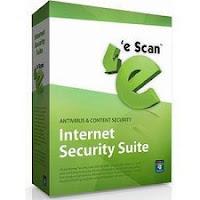 escan Antivirus customer service Number
