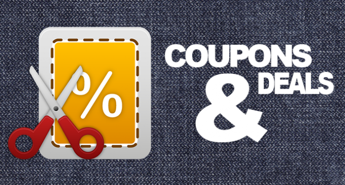 Best Deals & Coupons with Hasoffer