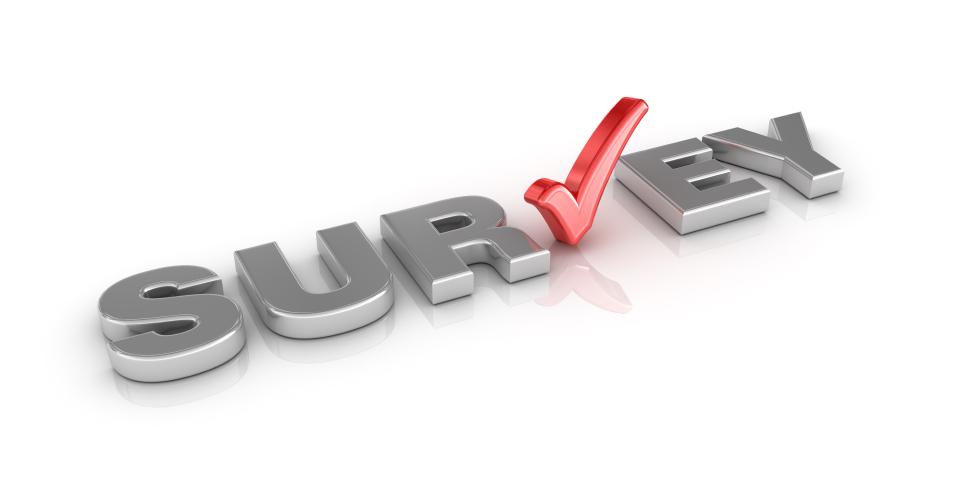 Survey 12 Orang Berbeza Mendapati ...