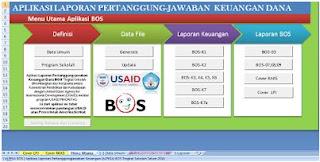 Download Aplikasi Alpeka BOS 2018 SD SMP SMA SMK