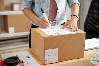 7 Simple Ways to Manage Stock of Goods in the Warehouse